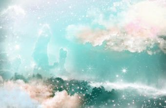 Nebula Wallpaper 38 1280x803 340x220