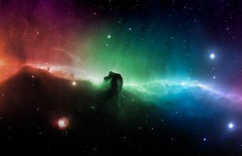 Nebula Wallpaper 39 1920x1200 340x220