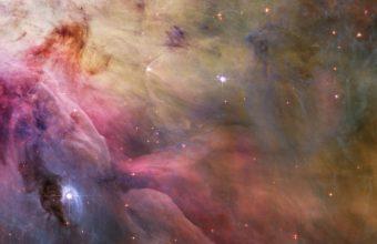 Nebula Wallpaper 44 1920x1080 340x220