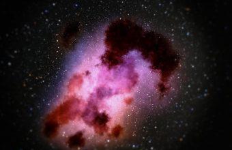 Nebula Wallpaper 45 1416x822 340x220