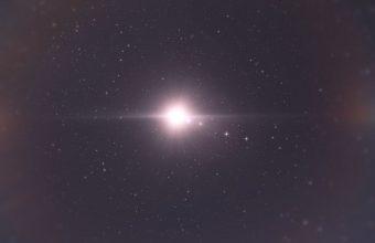 Nebula Wallpaper 46 1402x804 340x220
