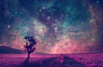 Nebula Wallpaper 53 1920x1280 340x220