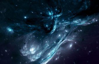 Nebula Wallpaper 55 1920x1280 340x220