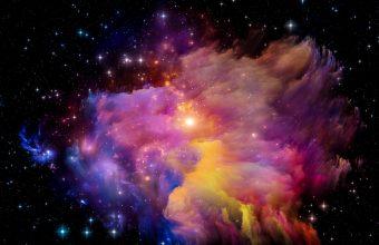 Nebula Wallpaper 56 1920x1080 340x220
