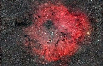 Nebula Wallpaper 57 2048x1365 340x220