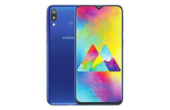 Samsung Galaxy M20 Wallpapers Hd