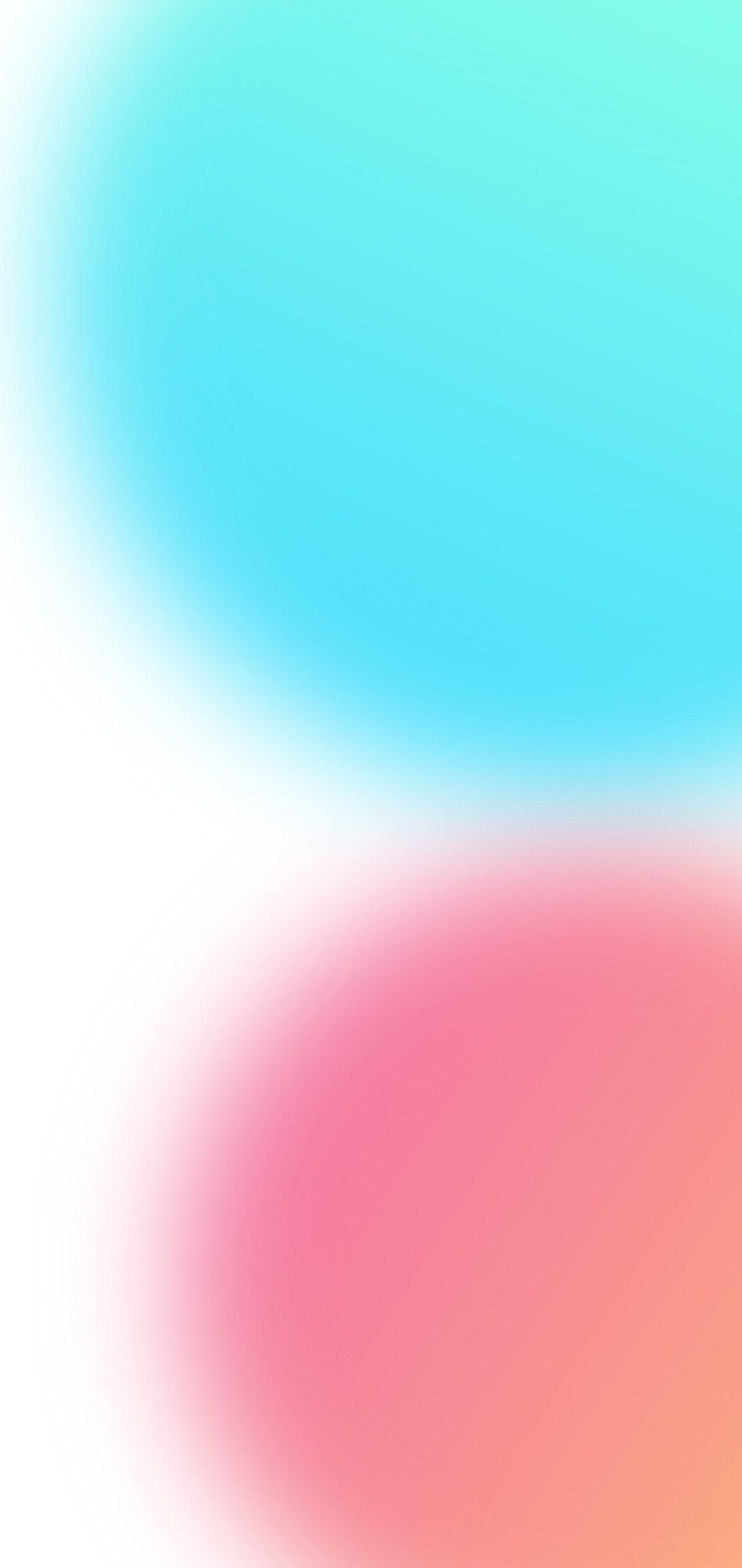 Xiaomi Redmi Note 7 Wallpapers: Xiaomi Redmi Note 7 Stock Wallpaper 04