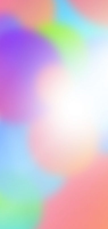 Xiaomi Redmi Note 7 Stock Wallpaper 06 1080x2280 380x802