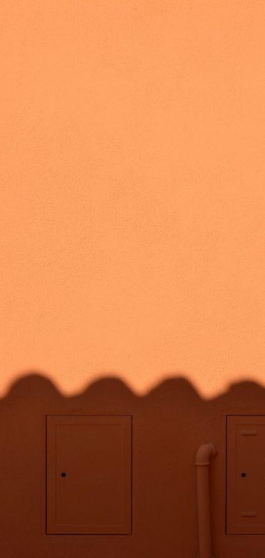1080x2270 Wallpaper 18 380x799