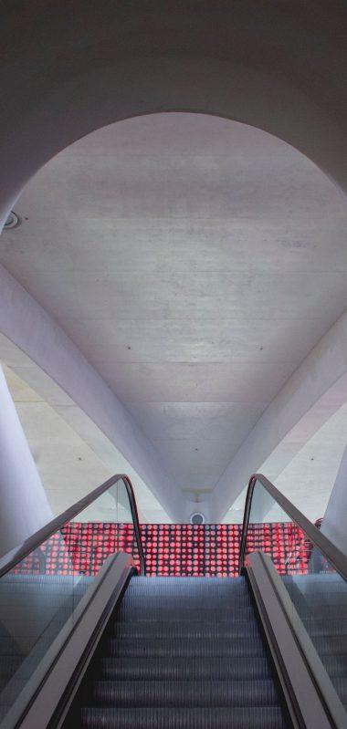 1080x2270 Wallpaper 75 380x799