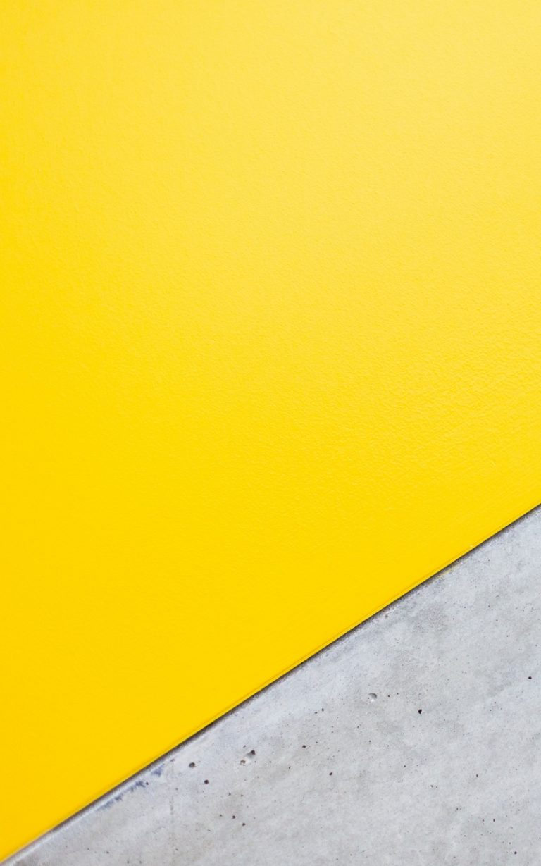 Angle Triangle Yellow 800x1280 768x1229
