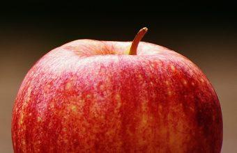 Apple Fruit Ripe 800x1280 340x220