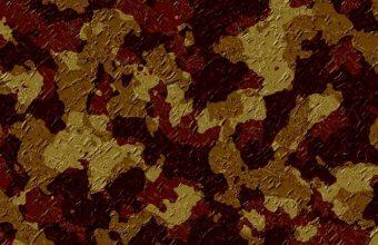 Army Camo Texture Design 800x1280 340x220