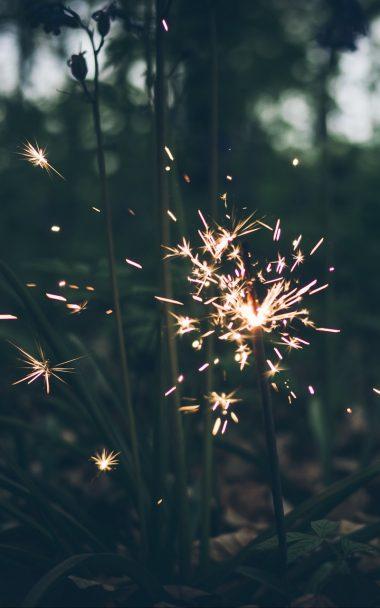 Bengal Fire Sparks Blur 800x1280 380x608