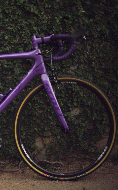 Bike Sport Bushes 800x1280 380x608