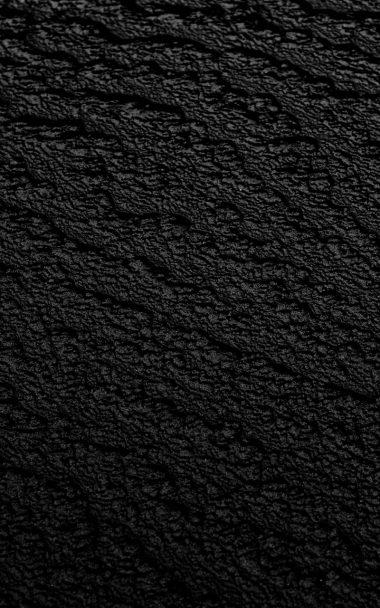 Black Surface Texture 800x1280 380x608