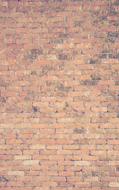 Brick Wall Texture Surface 800x1280 380x608