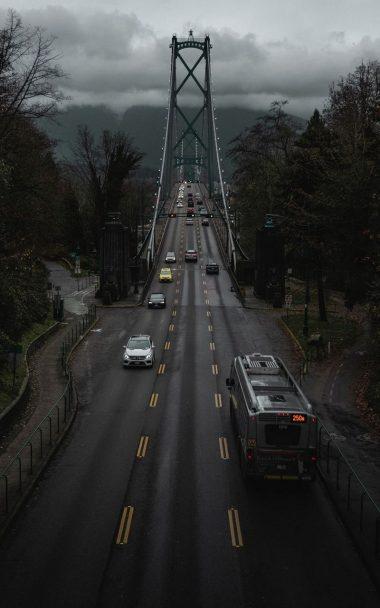 Canada Road Bridge 800x1280 380x608