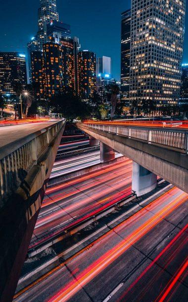 City Metropolis Los Angeles 800x1280 380x608