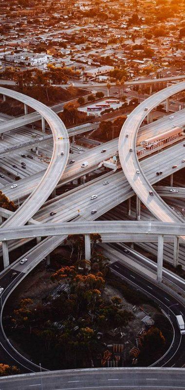 City View Bridges 1080x2270 380x799