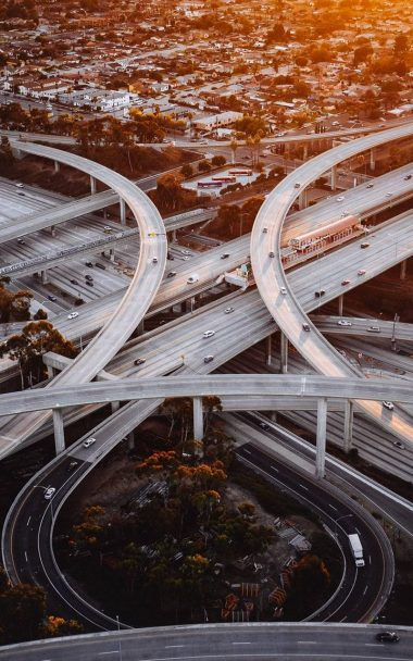 City View Bridges 800x1280 380x608