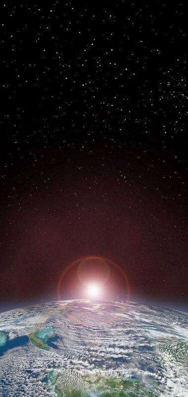 Climate Stars Shine 1080x2270 380x799