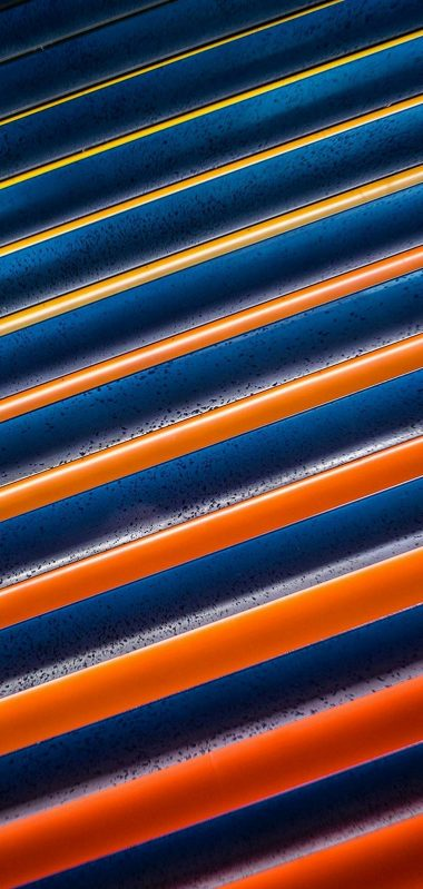 Colors Lines Abstract 1080x2270 380x799