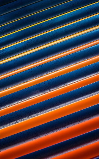 Colors Lines Abstract 800x1280 380x608