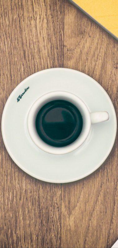 Cup Coffee Table 1080x2270 380x799