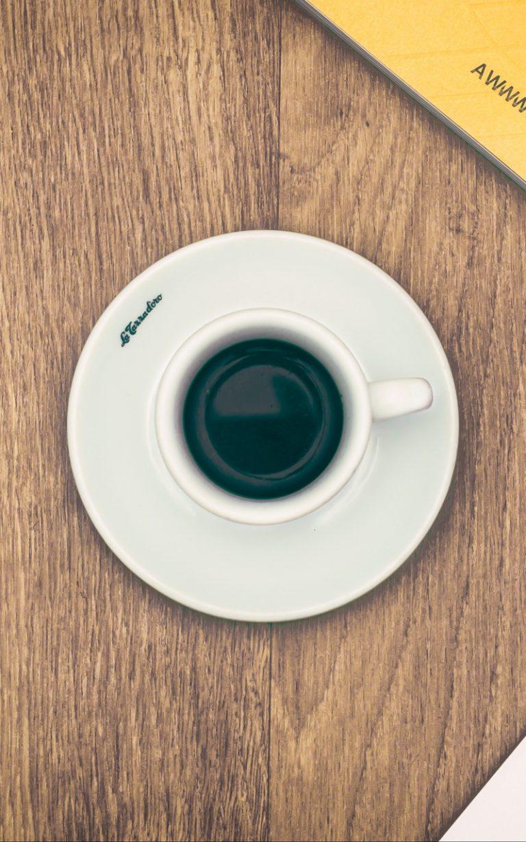 Cup Coffee Table 800x1280 768x1229