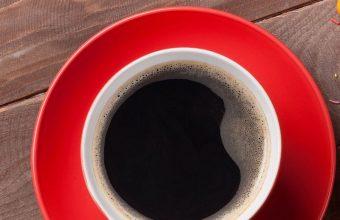 Cup Dark Coffee 800x1280 340x220