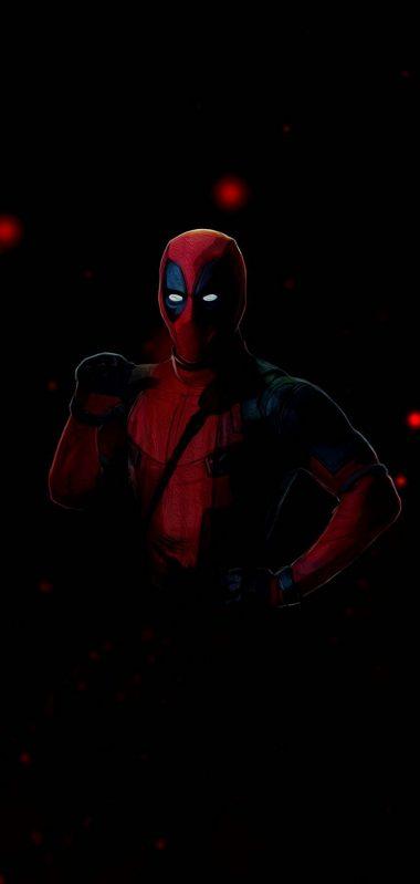 Dark Background Hero 1080x2270 380x799