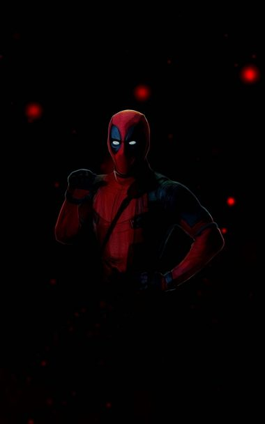 Dark Background Hero 800x1280 380x608