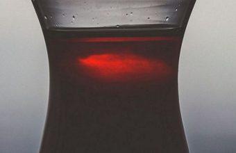 Dark Glass Juice Drink 1080x2270 340x220