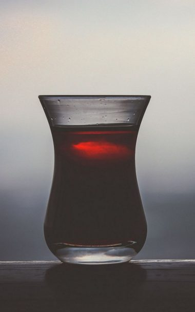 Dark Glass Juice Drink 800x1280 380x608