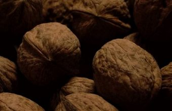 Dark Walnuts Food 1080x2270 340x220