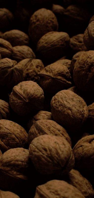Dark Walnuts Food 1080x2270 380x799