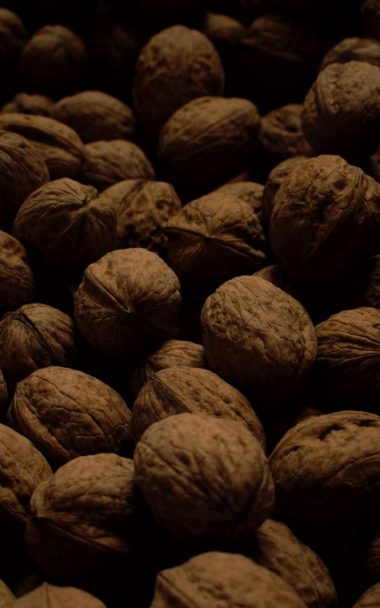 Dark Walnuts Food 800x1280 380x608