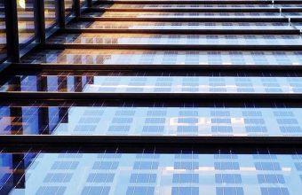 Facade Building Architecture Skyscraper 1080x2270 340x220