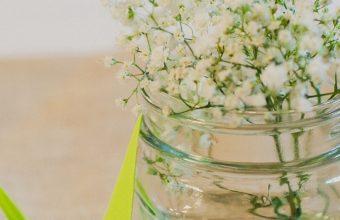 Flowers Vase Origami 1080x2270 340x220