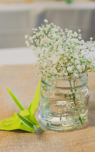 Flowers Vase Origami 800x1280 380x608