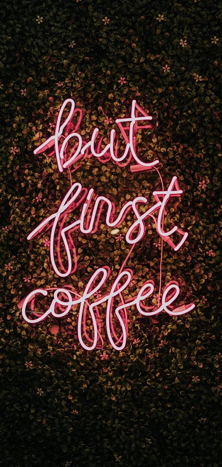 Funny Coffee Lover 1080x2270 768x1614