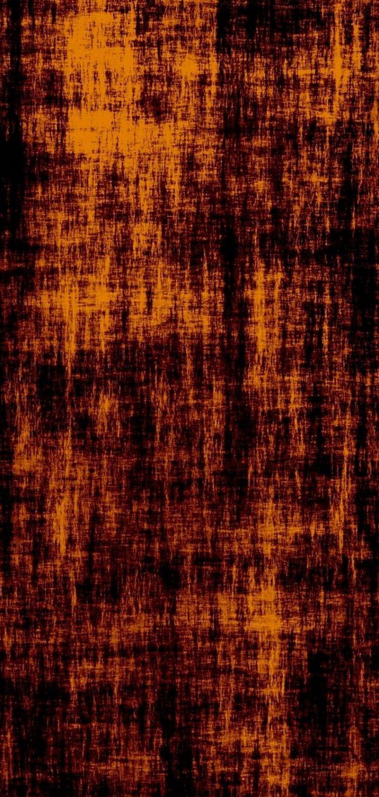 Grunge Dark Scratch 1080x2270 768x1614