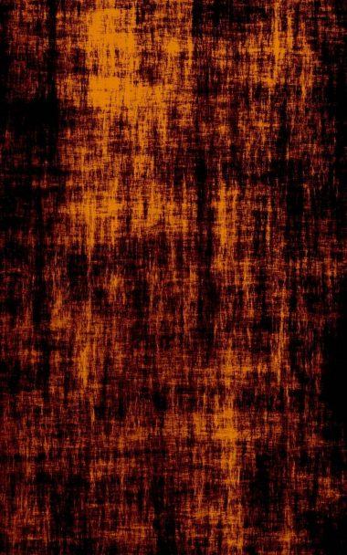 Grunge Dark Scratch 800x1280 380x608