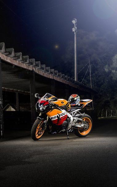 Honda Cbr1000rr Repsol Motorcycle Bike 800x1280 380x608