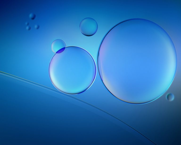 Huawei Waterplay Stock Wallpaper 01 2400x1920 768x614