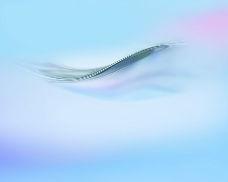 Huawei Waterplay Stock Wallpaper 04 2400x1920 768x614
