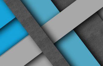 Line Shape Texture Blue Gray 800x1280 340x220