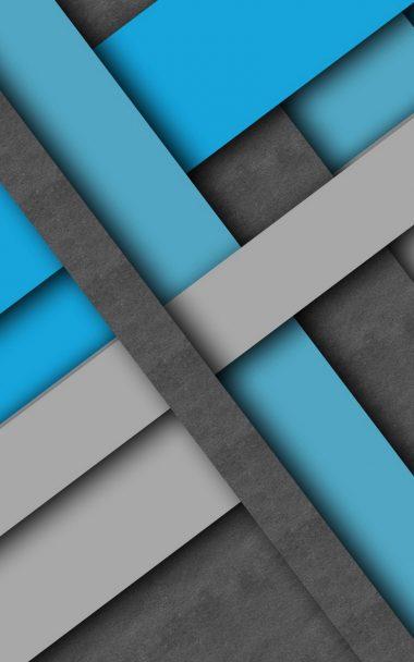 Line Shape Texture Blue Gray 800x1280 380x608