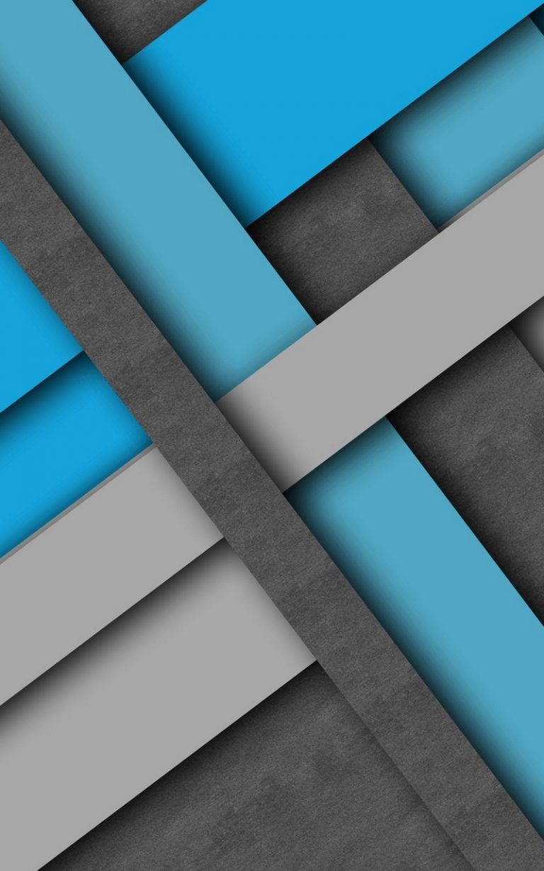Line Shape Texture Blue Gray 800x1280 768x1229